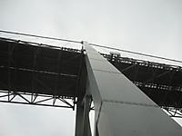 Dsc04012a